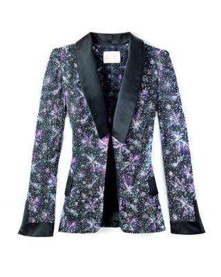 Richard Chai jacket