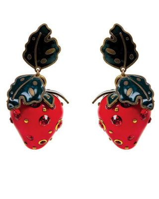 Lavin earrings