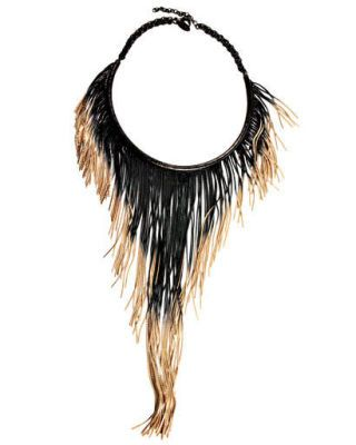 Brown, Costume accessory, Natural material, Hair accessory, Liver, Tan, Fur, Beige, Artificial hair integrations, Fashion design,