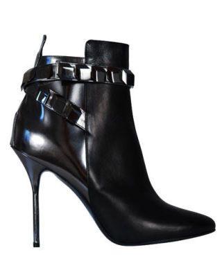 Pierre hardy boot