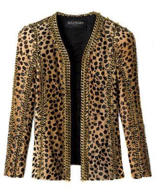 Clothing, Brown, Sleeve, Coat, Textile, Pattern, Outerwear, Fashion, Woolen, Natural material,