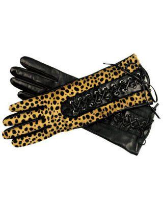 Black, Costume accessory, Polka dot,