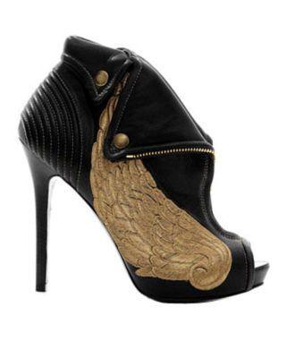 Footwear, Brown, Product, Shoe, Tan, Fashion, Black, Leather, Beige, High heels,