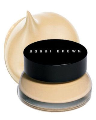 Bobbi Brown Moisturizing Balm