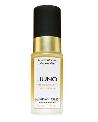 Sunday Riley Juno Transformative Lipid Serum