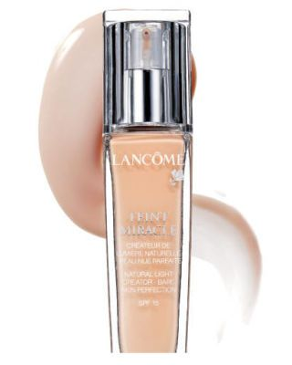 Lancôme Teint Miracle Natural Light Skin Perfector