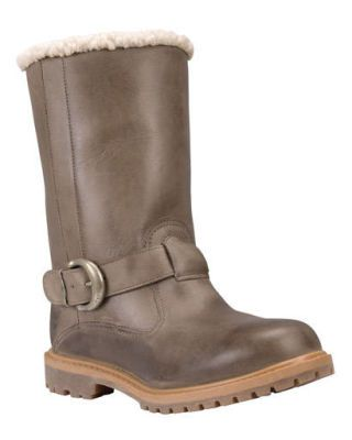 Footwear, Brown, Product, Boot, Tan, Fashion, Khaki, Leather, Liver, Beige,