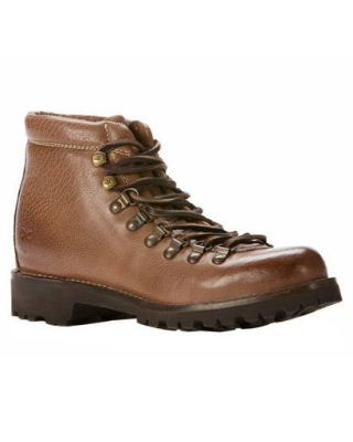 Footwear, Brown, Product, Shoe, Boot, White, Tan, Black, Maroon, Leather,