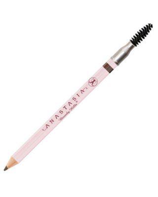 Anastasia Perfect Brow Pencil