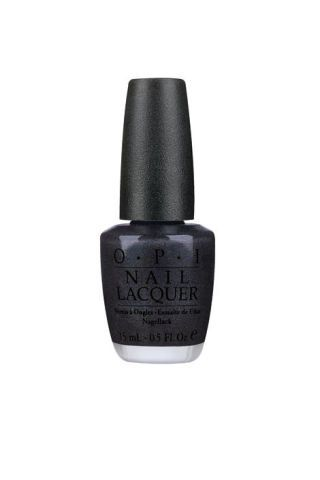 O.P.I. Nail Lacquer