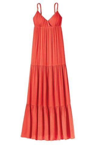 dress, Armani Exchange