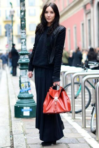 Clothing, Product, Sleeve, Shoulder, Textile, Photograph, Bag, Outerwear, Style, Street fashion,