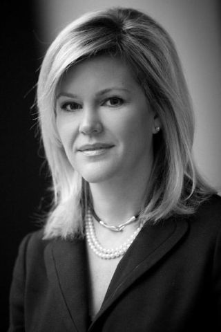 The Analyst: Meredith Whitney
