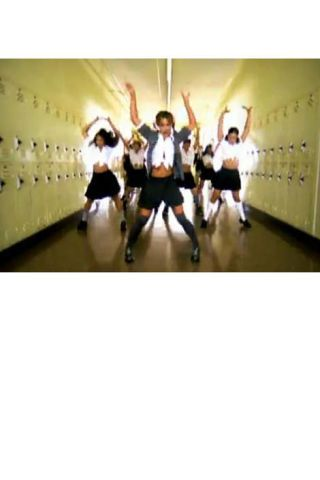Top Music Videos – Music Video Beauty
