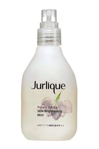 Spray Jurlique Purely White Skin Brightening Mist
