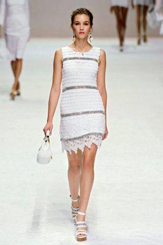 Dolce &amp&#x3B; Gabbana