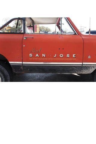 STAY Hotel San Jose