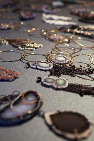 02-SCAD-Fashion-show-ELLE-visit-j