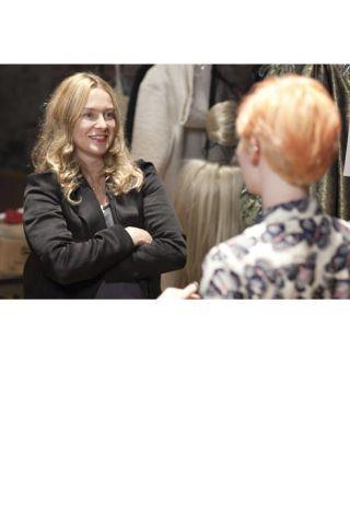 03-SCAD-Fashion-show-ELLE-visit-f