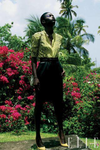 Tropical-prints-03