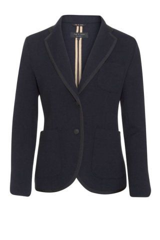 Rag & Bone `Bromley' blazer