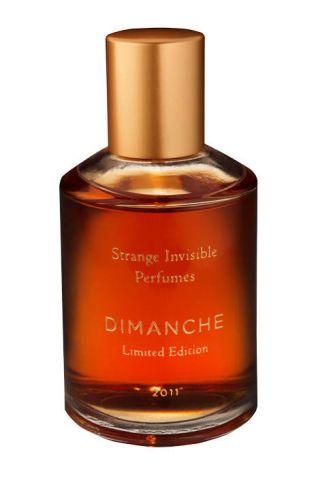 Perfumes Dimanche