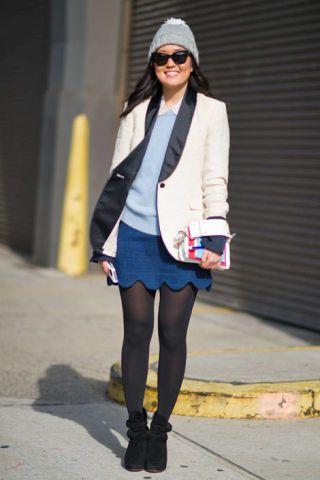 Jenny Kang