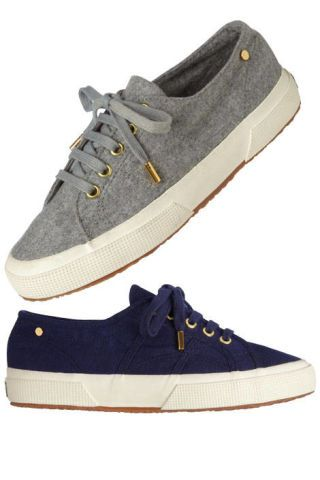 Sneaker, Pimped
