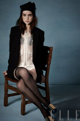 Wool blazer, Boss Black