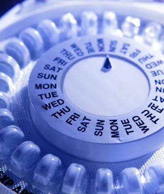 An Effective But Exhausting Alternative >> Birth Control Alternative
