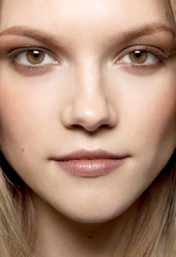 Skin Care: Best Eye Cream Ingredients