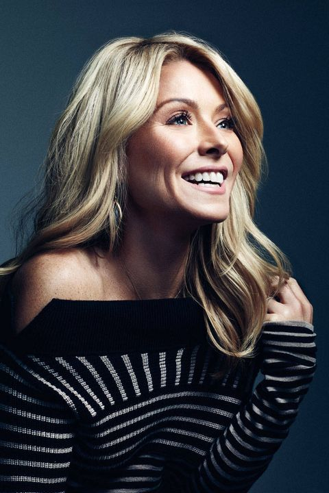 Morning Glory: Kelly Ripa