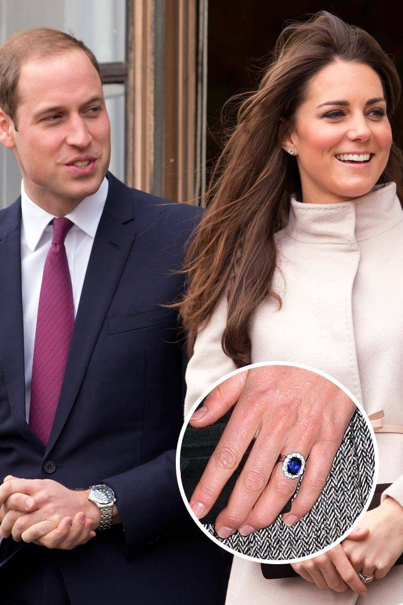 celeb celebrity the chrissy engagement brides photos gallery best ring wedding rings