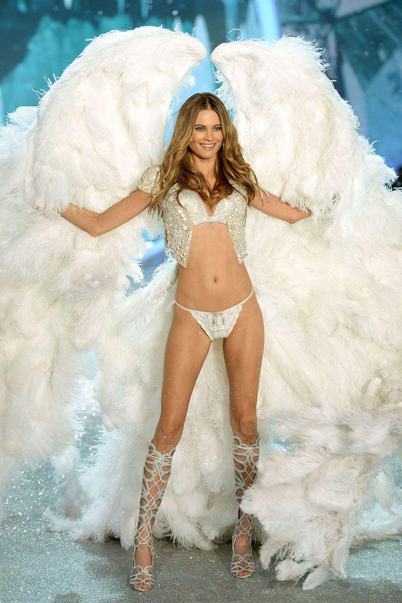 Hot Rachel Hilbert nude (65 photo), Sexy, Leaked, Boobs, panties 2006