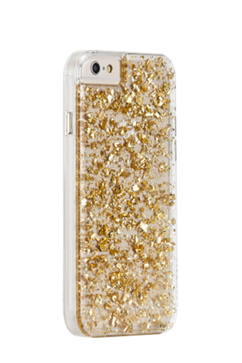 new style b6a30 53c89 20 Of The Best iPhone Cases - Fashionable iPhone Cases