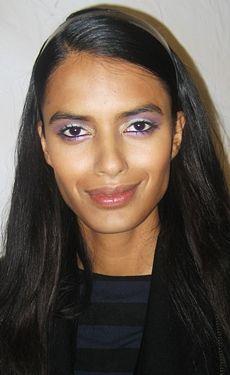 Miss nude australia 2010
