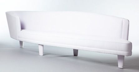 Prime Jonny Johansson On Acnes First Show Sexy Furniture More Inzonedesignstudio Interior Chair Design Inzonedesignstudiocom
