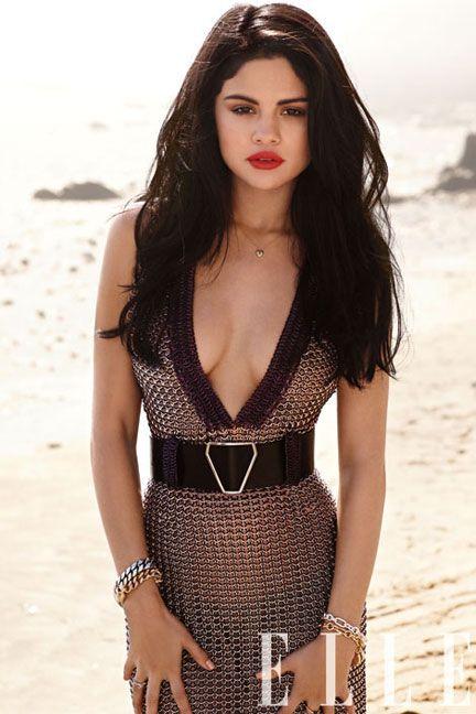 Selena gomez sex babes