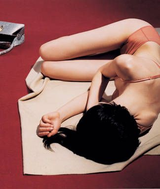 kizmet-boobs-model-thin-deep-forced-erotic-mag
