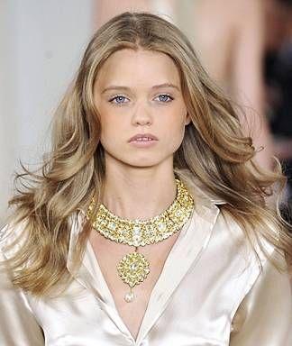Beauty Tip Hair Perm