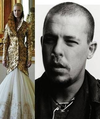 Angels Angels And And Demons Alexander Demons Angels And Mcqueen Alexander Mcqueen fYwqqdT