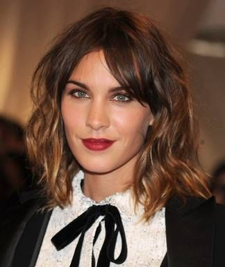 Summer hair color tips and trends pmusecretfo Choice Image