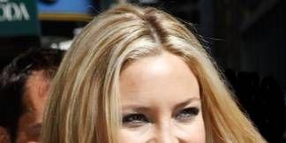 Kate Hudson S Hair Color