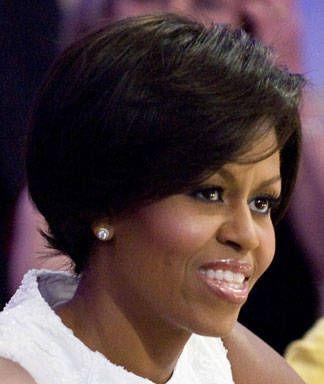 The Best Obama Haircut  JPG