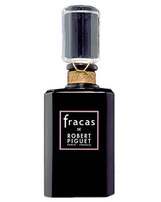 Fracas By Robert Piguet