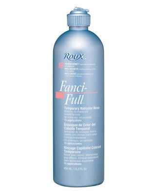 Roux Fanci-Full Temporary Haircolor Rinse