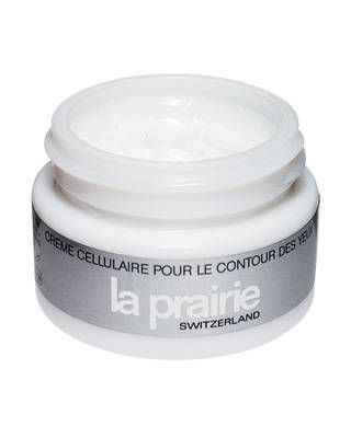 Ultrarich La Prairie Cellular Eye Contour Cream