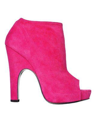 Jenni Kayne boots