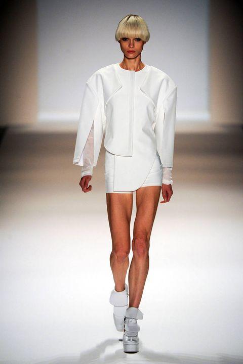 concept korea spring 2014 ready-to-wear photos