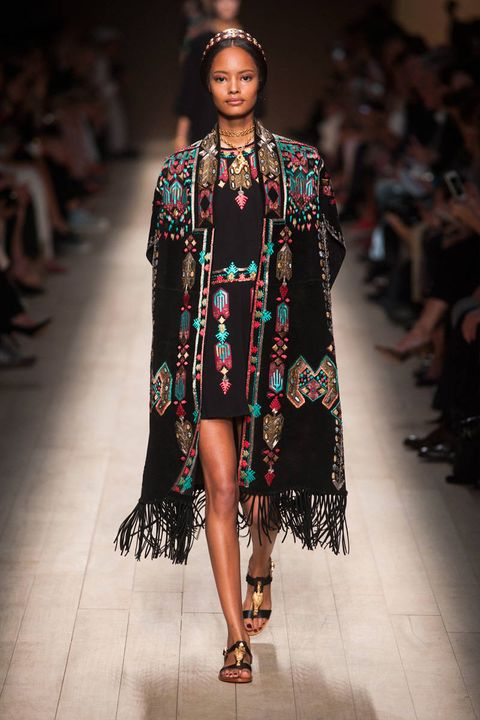 valentino spring 2014 ready-to-wear photos